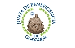 JUNTA DE BENEFICENCIA