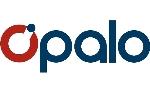 OPALO PERU