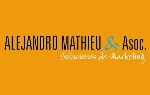 A. Mathieu & asociados soluciones de marketing