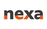 Logo de Nexa Resources