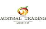 AUSTRAL TRADING  MEXICO
