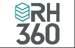 RH360 Total Full Services