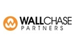 Wall Chase Partners