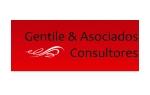 Gentile y Asociados Consultores