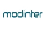 MODINTER S.A.