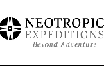 Neotropic Travel Group