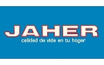 JAHER