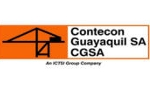 Contecon Guayaquil S.A.