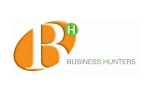Business Hunters, C.A.