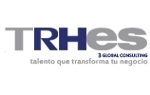 TRHES 3 GLOBAL CONSULTING S.C.
