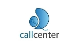 Grupo Call Center