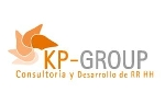KP-Group