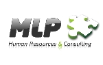 MLP Human Resources & Consulting