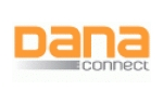 DANA Connect