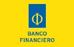 BANCO FINANCIERO