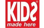 Kidsmadehere 1955
