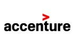 ACCENTURE TECHNOLOGY SOLUTIONS PERU S.R.L.