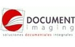 DOCUMENT IMAGING SA DE CV
