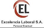 Excelencia Laboral S.A.
