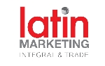 Latin Marketing