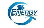 GRUPO ENERGY SERVICES
