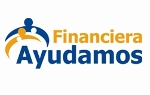 Financiera Ayudamos