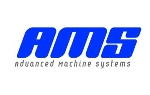 AMS Advanced MAchine Systems S.A.