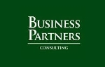 Business Partners Consulting