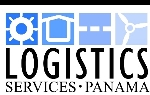Logistics Services (Panama)