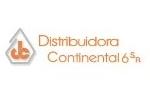 Distribuidora Continental 6 S.A.