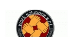 Work Solutions S.R.L.