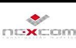 Nexos Comerciales SAC