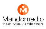MANDOMEDIO.COM