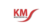 KMSOLUTIONS S.A.
