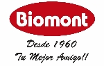 Laboratorios Biomont S.A.