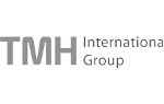 TMH International Group