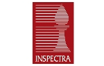 INSPECTRA S.A.