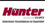 HUNTER LOJACK CORPORATION