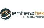 Enteratek Consulting