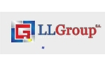 LL GROUP S.A