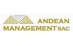 Andean Management S.A.C.