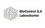 Laboratorios BioControl