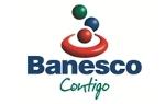 Logo de Banesco Panamá