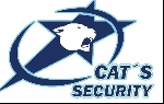 Cats Security C.A.