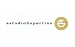 Estudio Supertino SRL