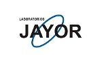 LABORATORIOS JAYOR