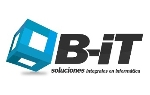 B-IT SOLUTIONS SAC