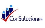 CSoluciona Consulting Group