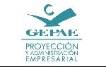 PAE - Perú