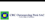 CRC Outsourcing Perú